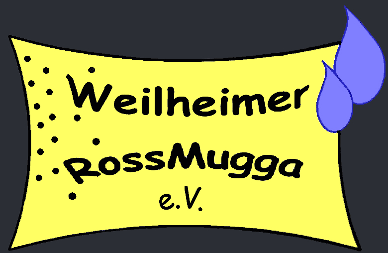 RossMugga.de